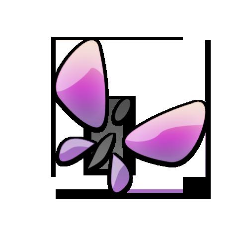 Xoclate Logo