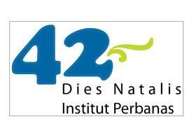 Perbanas Institute 42nd Anniversary