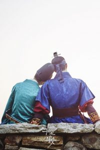 moonlight drawn clouds 2016