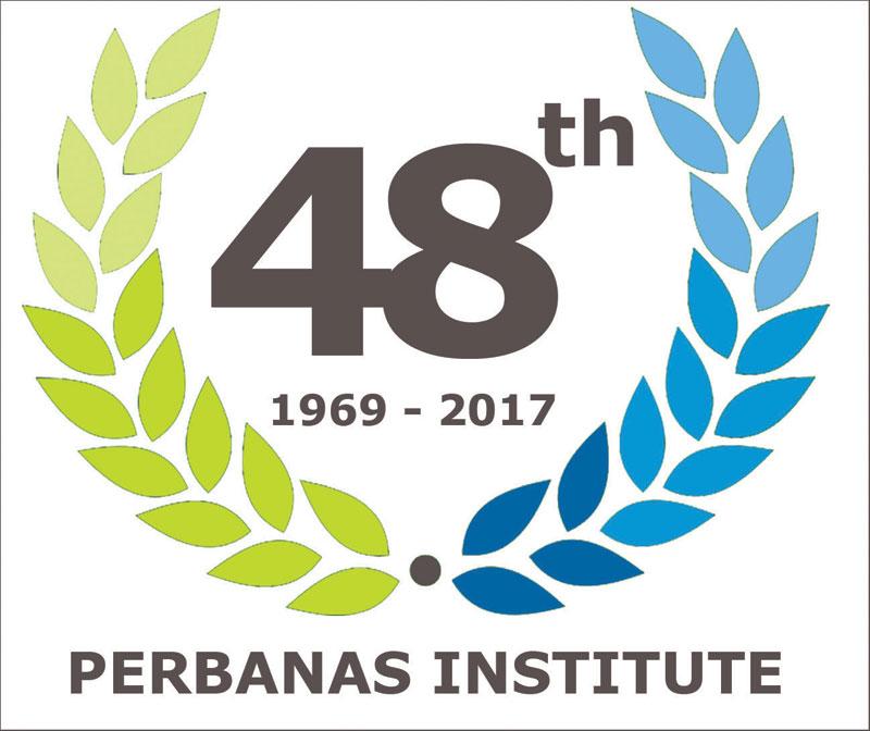 Logo Dies 48