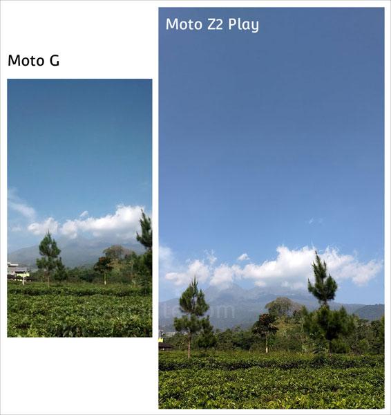 motog_motoz2play